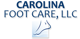 Carolina Foot Care